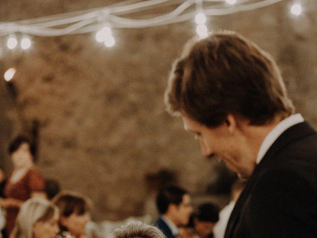 Il matrimonio di Matthew e Chiara a Enna, Enna 181
