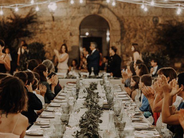 Il matrimonio di Matthew e Chiara a Enna, Enna 183