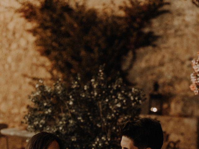 Il matrimonio di Matthew e Chiara a Enna, Enna 189