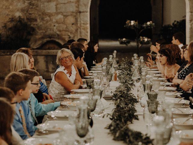 Il matrimonio di Matthew e Chiara a Enna, Enna 190