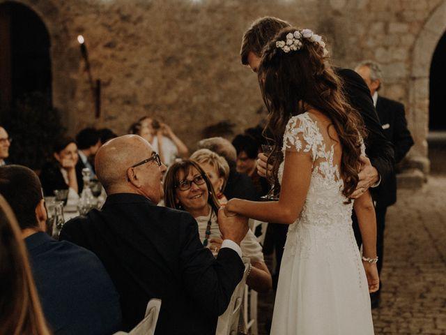 Il matrimonio di Matthew e Chiara a Enna, Enna 192