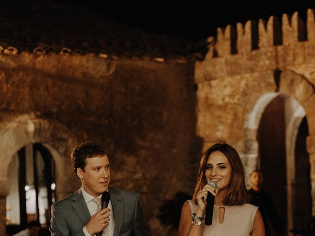 Il matrimonio di Matthew e Chiara a Enna, Enna 195