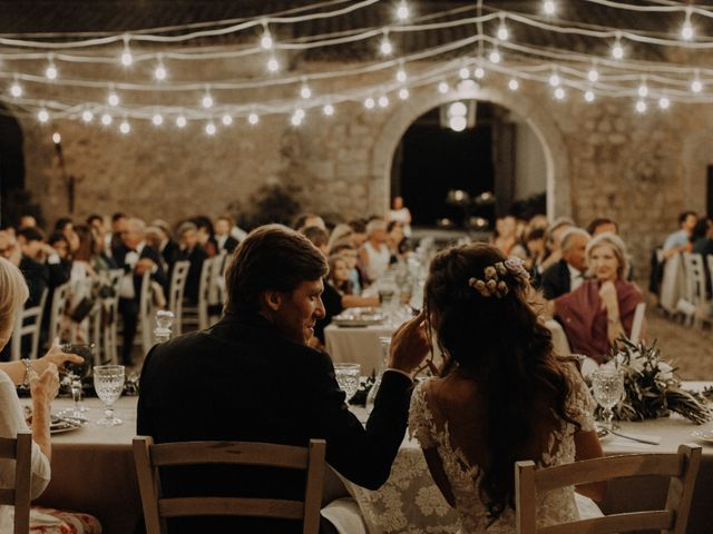 Il matrimonio di Matthew e Chiara a Enna, Enna 201