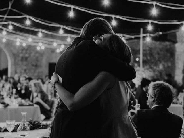 Il matrimonio di Matthew e Chiara a Enna, Enna 203