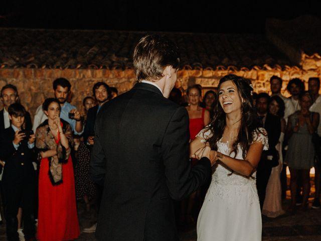 Il matrimonio di Matthew e Chiara a Enna, Enna 213