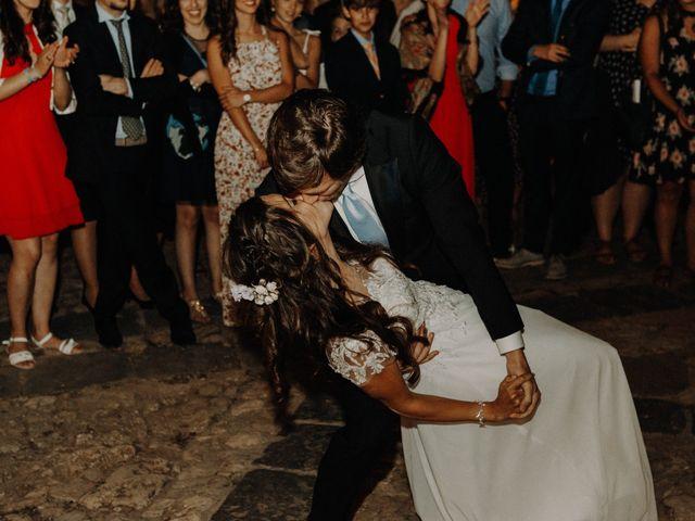 Il matrimonio di Matthew e Chiara a Enna, Enna 215