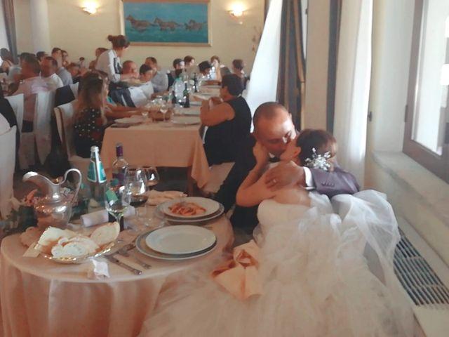 Le nozze di Giorgio e Giorgio