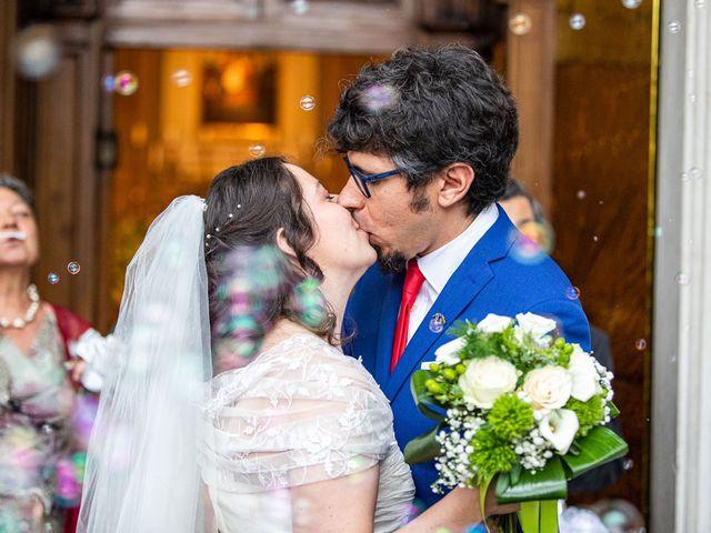Il matrimonio di Marco e Maddalena a Brescia, Brescia 10
