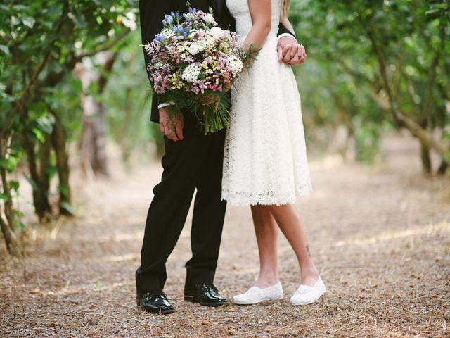 Il matrimonio di jon e Rasa a San Cipriano Picentino, Salerno 22