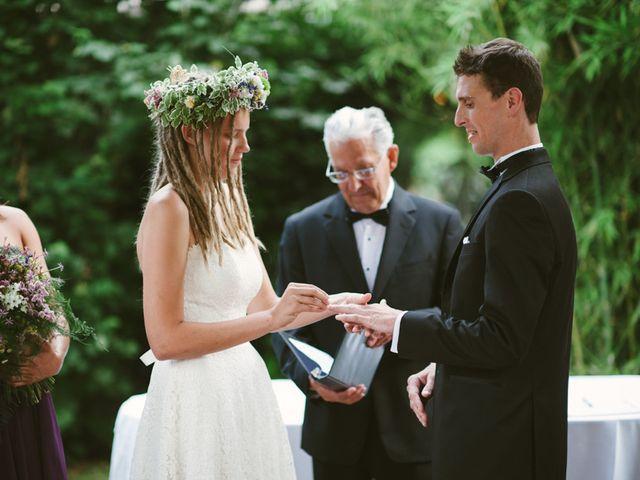 Il matrimonio di jon e Rasa a San Cipriano Picentino, Salerno 47