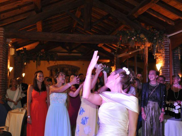 Il matrimonio di Mattia e Mariangela a Robecco sul Naviglio, Milano 10