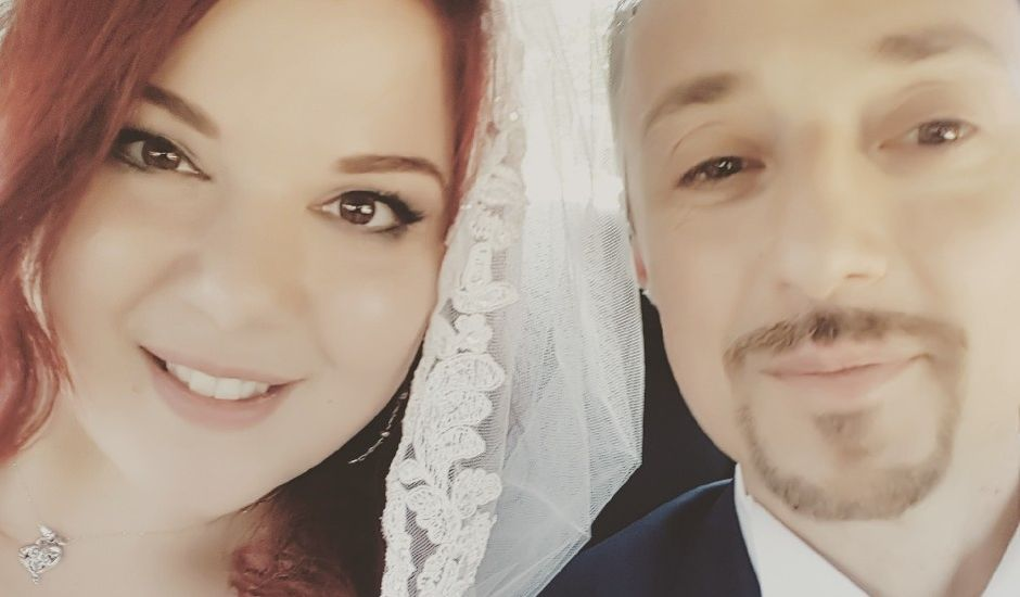 Il matrimonio di Roberto e Roberta a Pesaro, Pesaro - Urbino