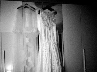 Le nozze di Katia e Gimmi 2