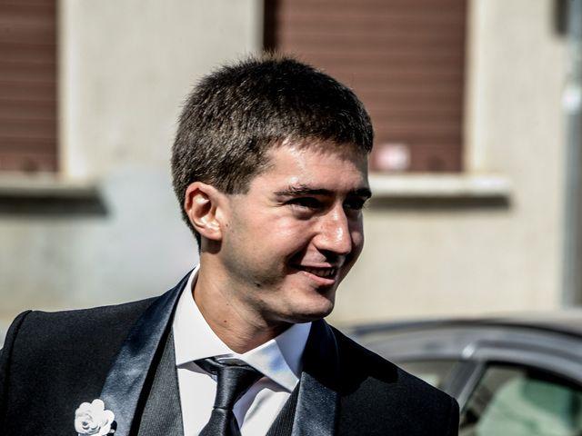 Il matrimonio di Stefano e Miriam a Nole, Torino 21