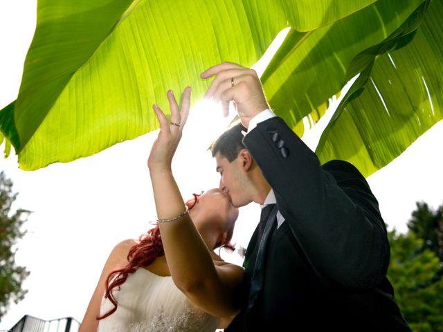 Il matrimonio di Stefano e Miriam a Nole, Torino 29