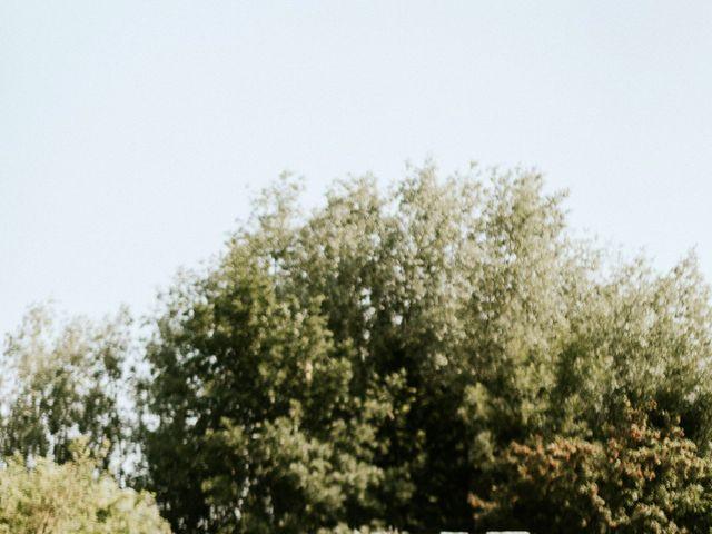 Il matrimonio di Simone e Mariel a Soliera, Modena 25