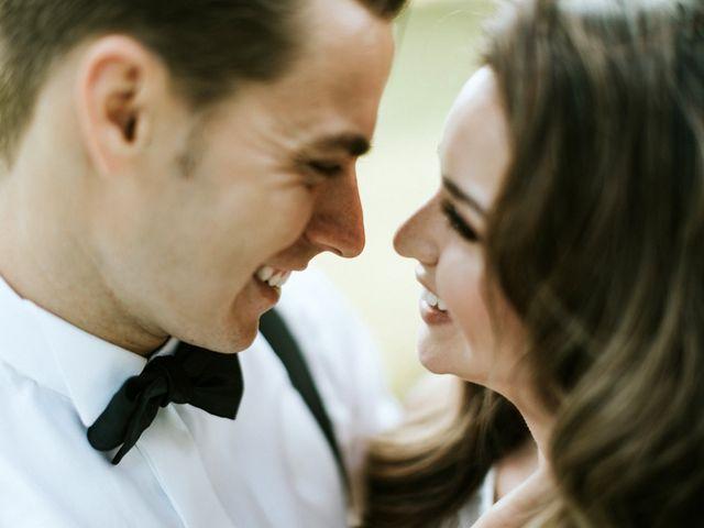 Il matrimonio di Simone e Mariel a Soliera, Modena 34