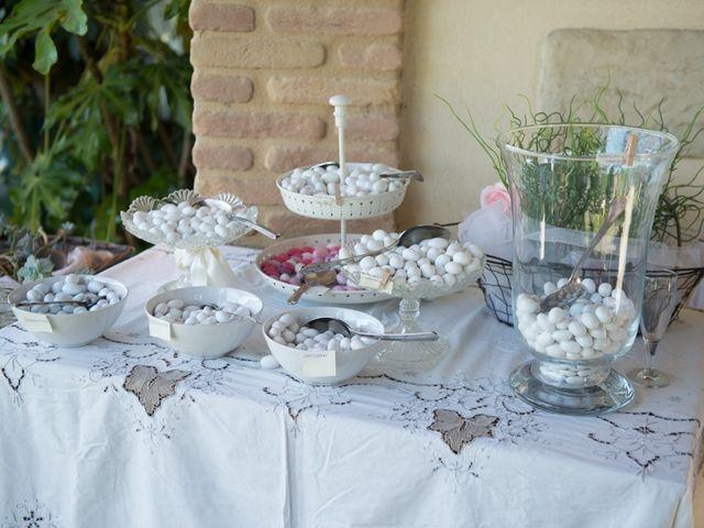 Il matrimonio di Luca e Silvia a Casale Monferrato, Alessandria 18