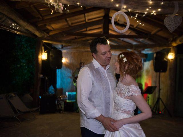 Il matrimonio di Luca e Silvia a Casale Monferrato, Alessandria 27