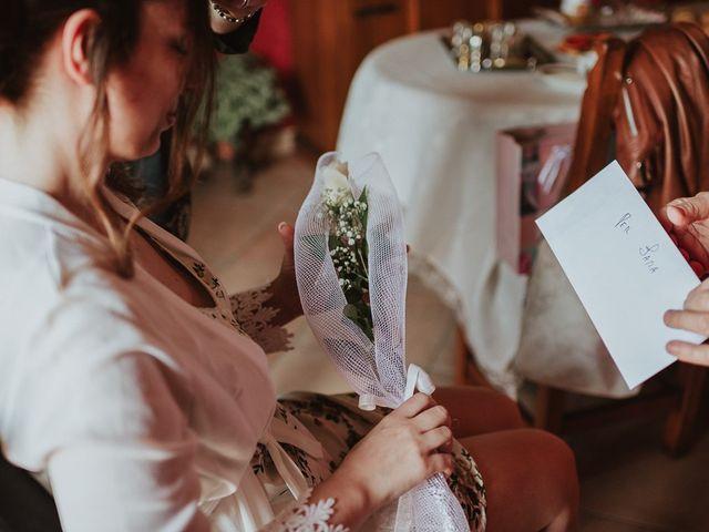 Il matrimonio di Matteo e Sara a Roma, Roma 4