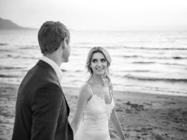 Il matrimonio di Billy e Elena a Bacoli, Napoli 84