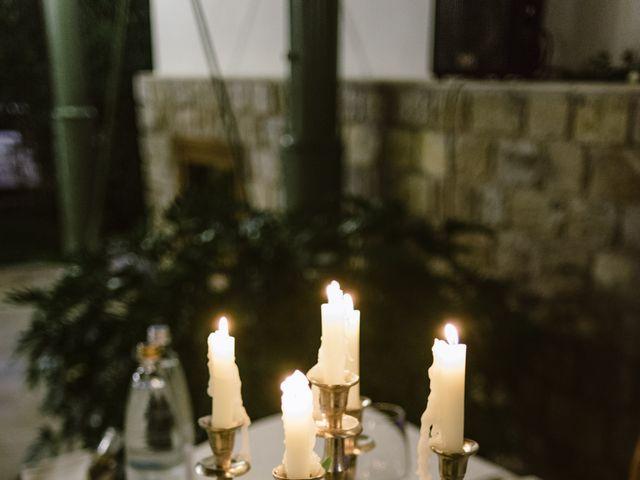 Il matrimonio di Lara e Andrea a Pietrasanta, Lucca 86