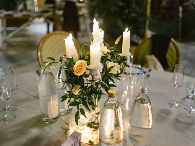 Il matrimonio di Lara e Andrea a Pietrasanta, Lucca 88