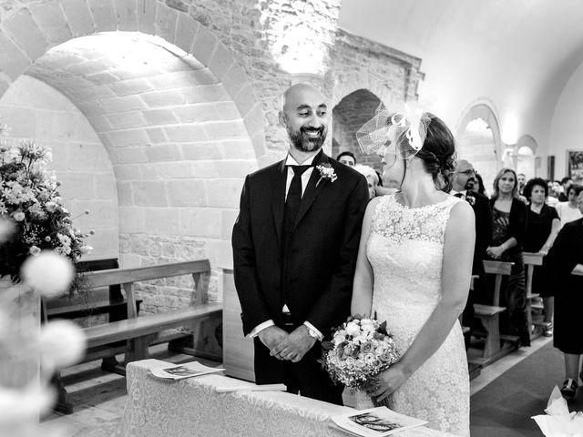 Il matrimonio di Maria e Giovanni a Grumo Appula, Bari 12