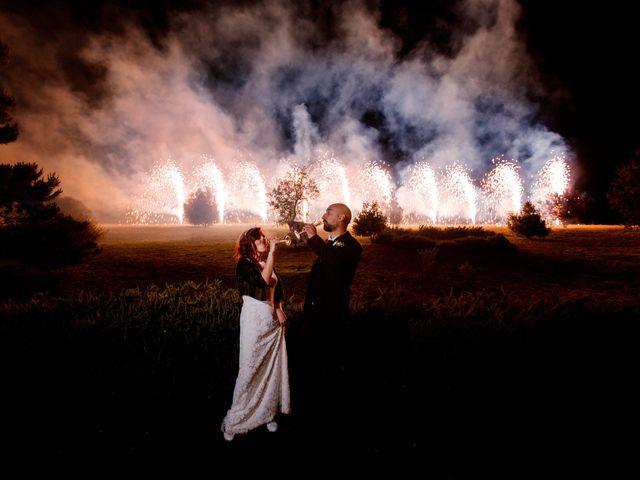 Il matrimonio di Maria e Giovanni a Grumo Appula, Bari 39