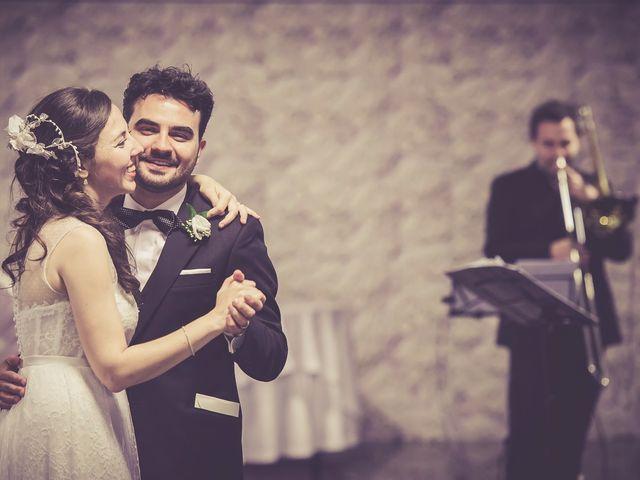 Il matrimonio di Giuseppe e Marica a Potenza, Potenza 29