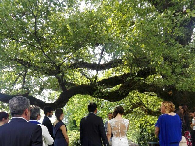 Il matrimonio di Andres  e Delia a Trento, Trento 20