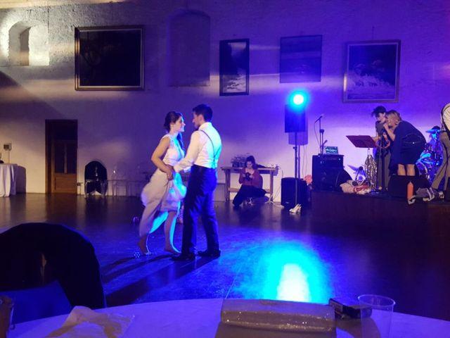 Il matrimonio di Andres  e Delia a Trento, Trento 29