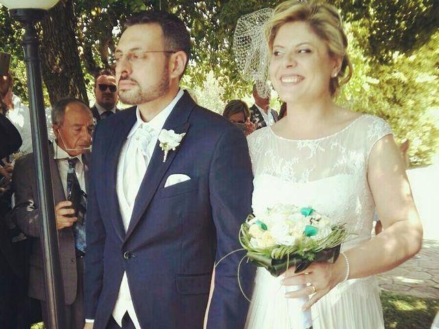 Il matrimonio di Marco e Caterina a Lecce, Lecce 3