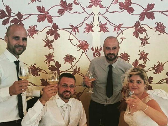 Il matrimonio di Marco e Caterina a Lecce, Lecce 11