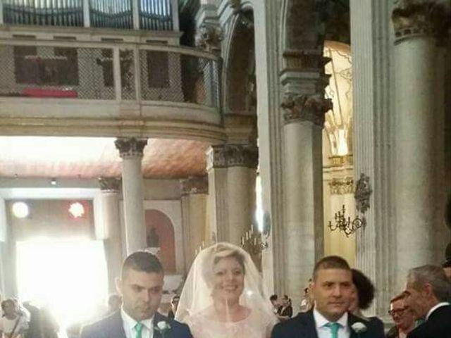 Il matrimonio di Marco e Caterina a Lecce, Lecce 14