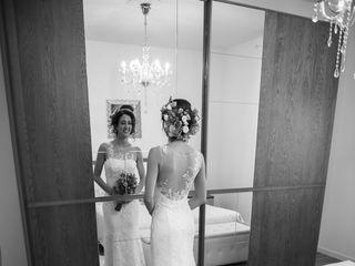 Le nozze di Perla e Andrea 3
