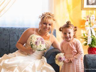 Le nozze di Jenny e Andrea 3