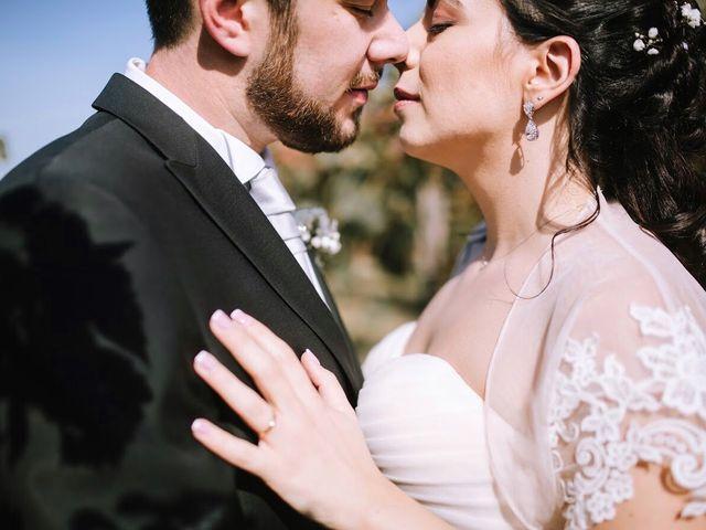 Il matrimonio di Andrea e Elena a Modena, Modena 6