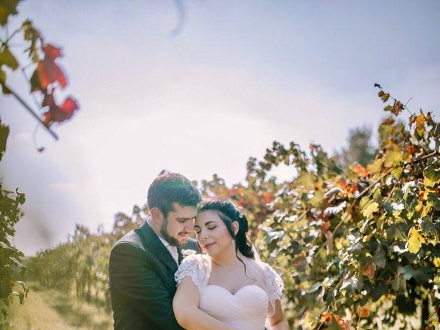 Il matrimonio di Andrea e Elena a Modena, Modena 36