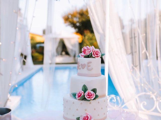 Il matrimonio di Andrea e Elena a Modena, Modena 40