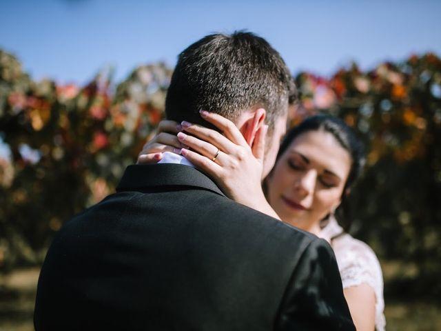 Il matrimonio di Andrea e Elena a Modena, Modena 42