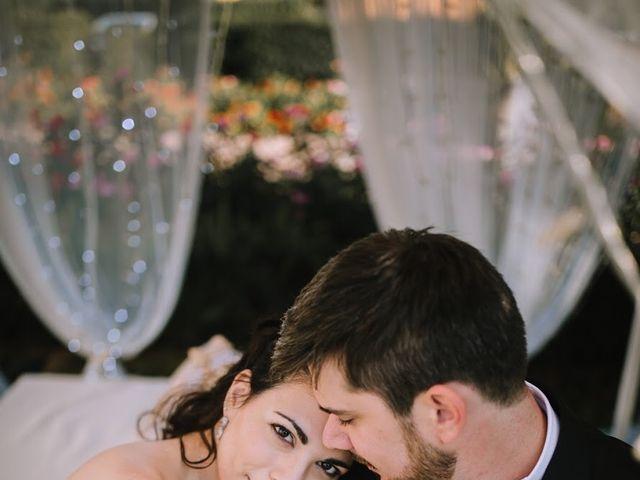 Il matrimonio di Andrea e Elena a Modena, Modena 1