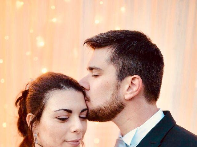 Il matrimonio di Andrea e Elena a Modena, Modena 54