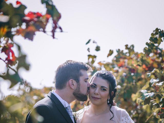 Il matrimonio di Andrea e Elena a Modena, Modena 57