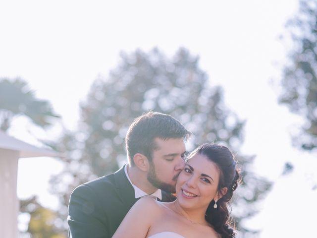 Il matrimonio di Andrea e Elena a Modena, Modena 60