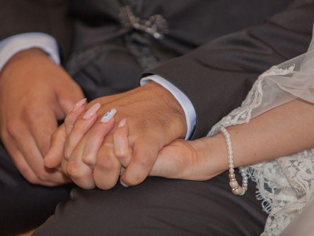 Il matrimonio di Marco e Alessandra  a Palermo, Palermo 4