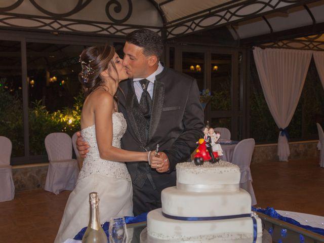 Il matrimonio di Marco e Alessandra  a Palermo, Palermo 11