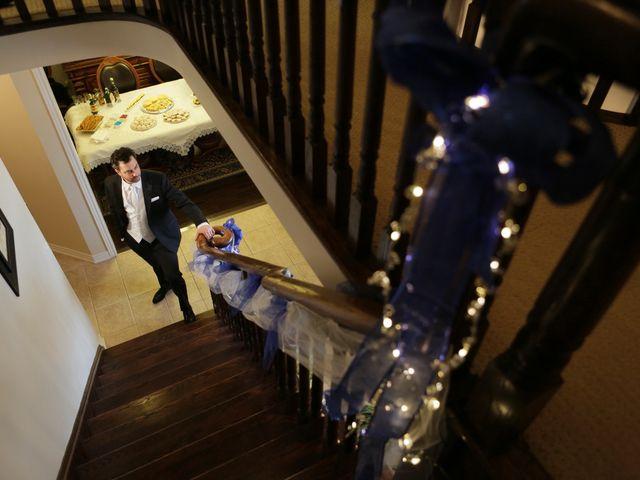 Il matrimonio di Antonio e Julia a Pescara, Pescara 26