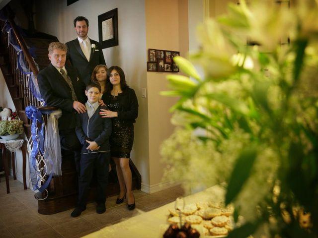 Il matrimonio di Antonio e Julia a Pescara, Pescara 31