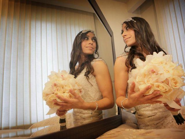 Il matrimonio di Antonio e Julia a Pescara, Pescara 43